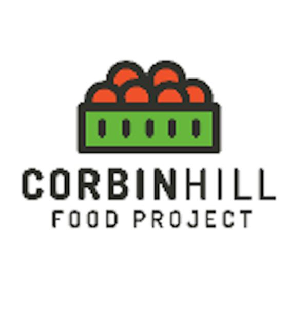 Corbin Hill Food Project Farmshare