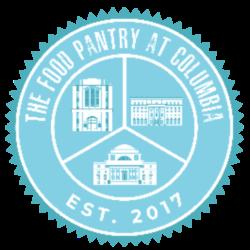 The Food Pantry at Columbia