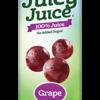 Grape Juicy Juice