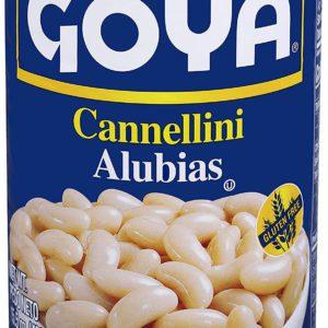 Goya Cannellini – 15.5 oz (Lerner)