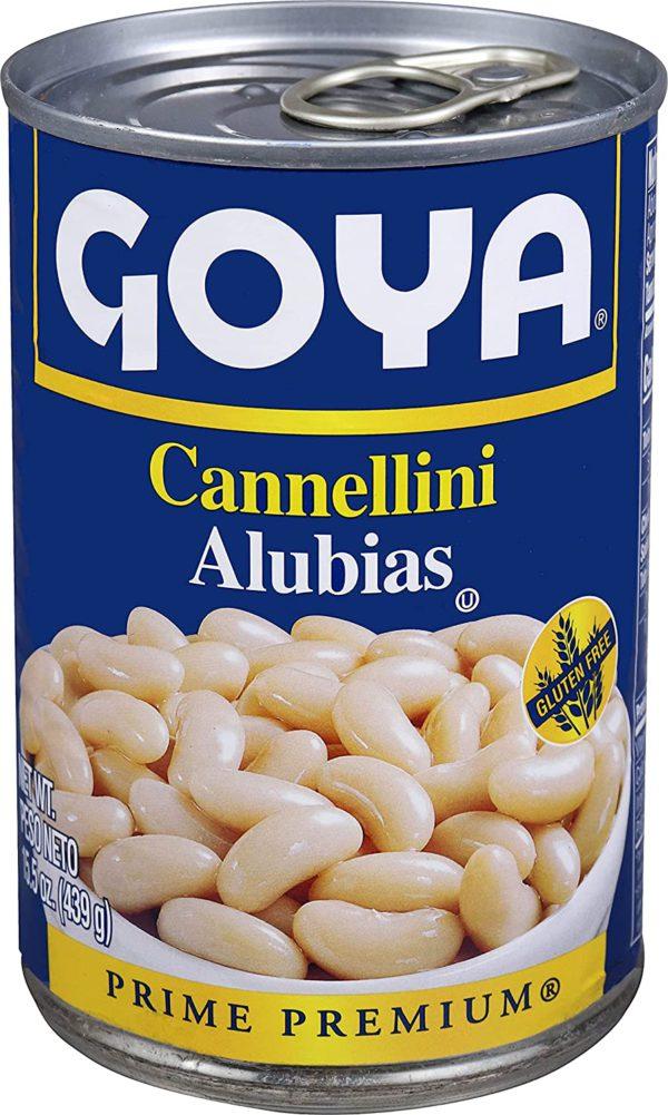 Goya Cannellini - 15.5 oz